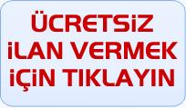 Kahramanmaraş Bay Bayan arkadaşlık sitesi ilanları